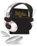 Biblia en mp3