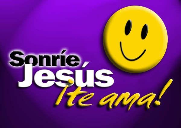 Imagenes+de+jovenes+cristianos