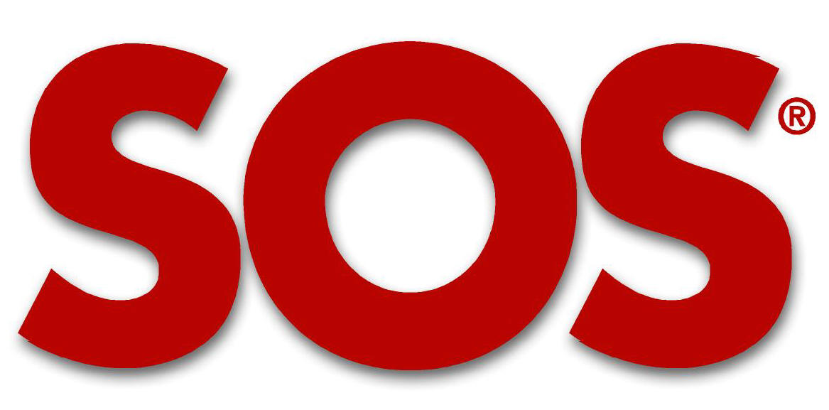 Que significa S.O.S. en la actualidad y de donde proviene?
