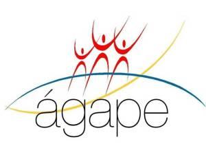 logo_agape_op_800x600