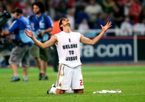 Resultado de imagen para kaka futbolista fotos