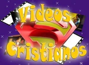 videos cristiano com: