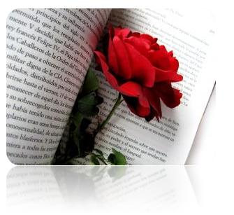 rosa_poema